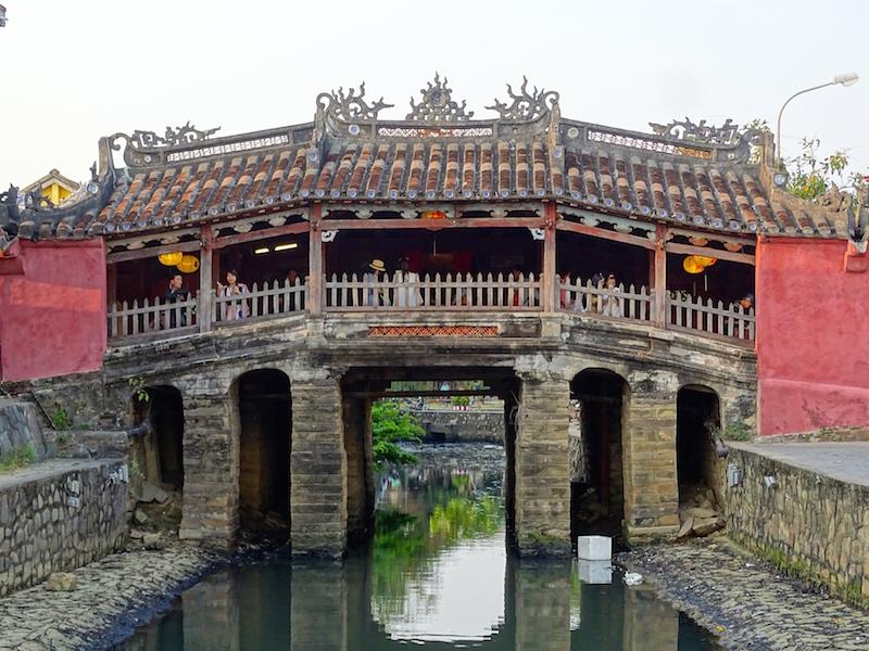 ©playingtheworld-hoian-vietnam-voyage-16