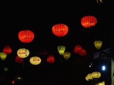 ©playingtheworld-hoian-vietnam-voyage-29