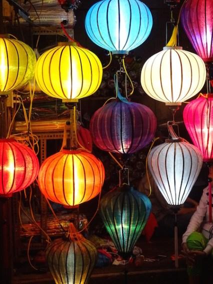©playingtheworld-hoian-vietnam-voyage-33