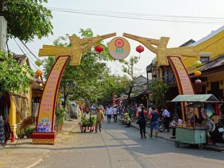©playingtheworld-hoian-vietnam-voyage-4