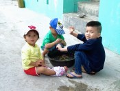 ©playingtheworld-hoian-vietnam-voyage-50