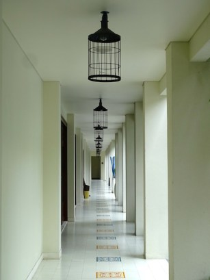 ©playingtheworld-hoian-vietnam-voyage-67