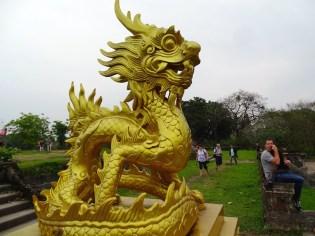 ©playingtheworld-hue-vietnam-voyage-10