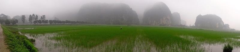 ©playingtheworld-nimhbinh-vietnam-voyage-13