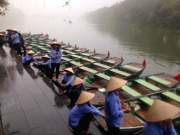 ©playingtheworld-nimhbinh-vietnam-voyage-14