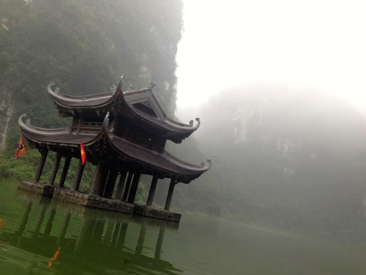 ©playingtheworld-nimhbinh-vietnam-voyage-16