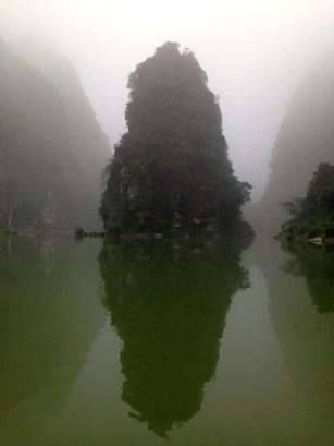 ©playingtheworld-nimhbinh-vietnam-voyage-18
