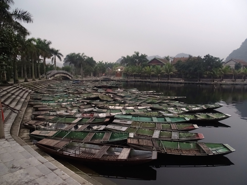 ©playingtheworld-nimhbinh-vietnam-voyage-2