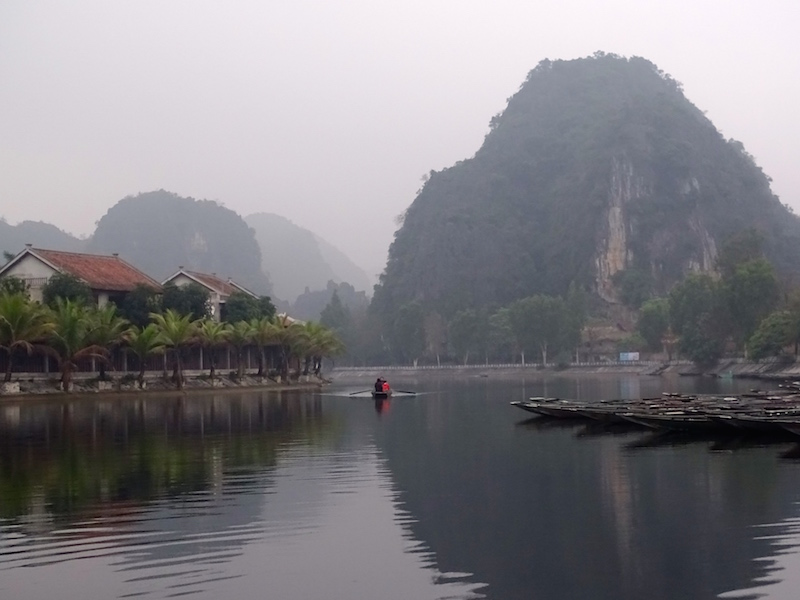 ©playingtheworld-nimhbinh-vietnam-voyage-4