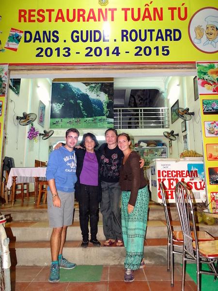 ©playingtheworld-nimhbinh-vietnam-voyage-5