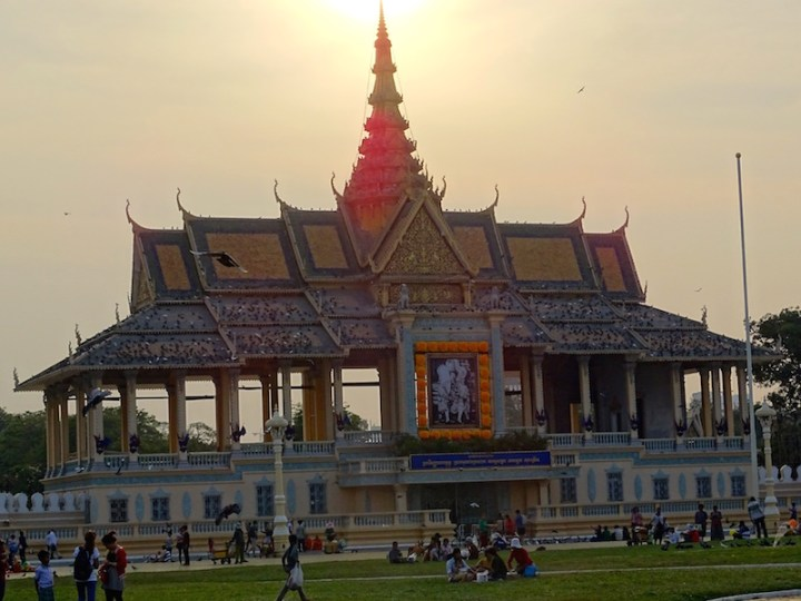 ©playingtheworld-phnompenh-cambodge-5