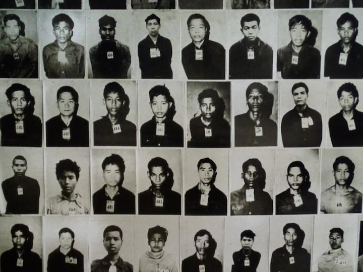 ©playingtheworld-phnompenh-s21-cambodge-7