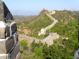 ©playingtheworld-chine-muraille-voyage-22