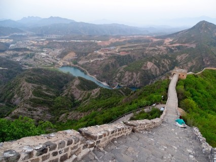 ©playingtheworld-chine-muraille-voyage-4