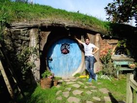 ©playingtheworld-nouvelle-zelande-hobbiton-voyage-11