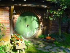©playingtheworld-nouvelle-zelande-hobbiton-voyage-12