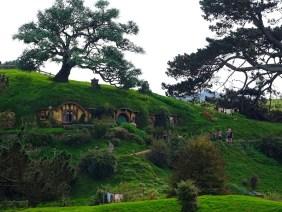 ©playingtheworld-nouvelle-zelande-hobbiton-voyage-31