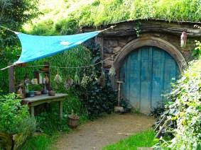 ©playingtheworld-nouvelle-zelande-hobbiton-voyage-9