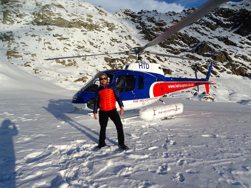 ©playingtheworld-nouvelle-zelande-glacier-franz-josef-helicoptere-voyage-19
