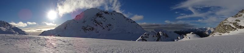©playingtheworld-nouvelle-zelande-glacier-franz-josef-helicoptere-voyage-21