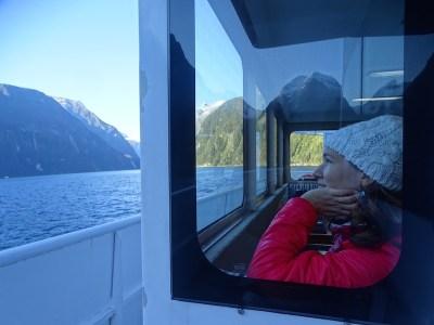 ©playingtheworld-nouvelle-zelande-milford-sound-fiordland-voyage-22