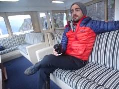 ©playingtheworld-nouvelle-zelande-milford-sound-fiordland-voyage-23