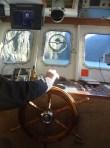 ©playingtheworld-nouvelle-zelande-milford-sound-fiordland-voyage-24