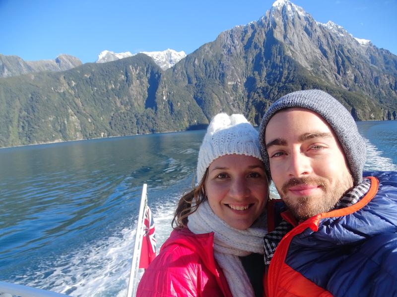©playingtheworld-nouvelle-zelande-milford-sound-fiordland-voyage-30
