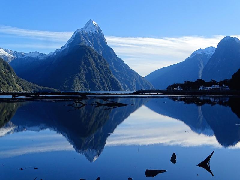 ©playingtheworld-nouvelle-zelande-milford-sound-fiordland-voyage-32