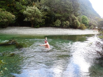 ©playingtheworld-nouvelle-zelande-milford-sound-fiordland-voyage-38