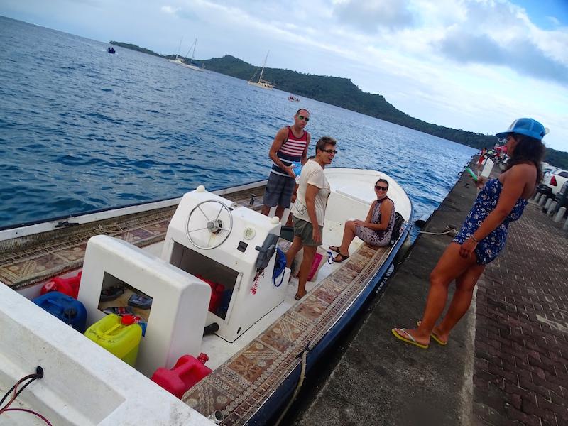 ©playingtheworld-polynesie-borabora-voyage-21