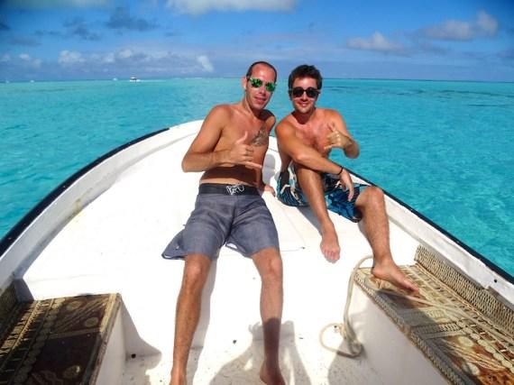 ©playingtheworld-polynesie-borabora-voyage-25