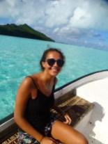 ©playingtheworld-polynesie-borabora-voyage-26
