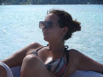©playingtheworld-polynesie-borabora-voyage-27