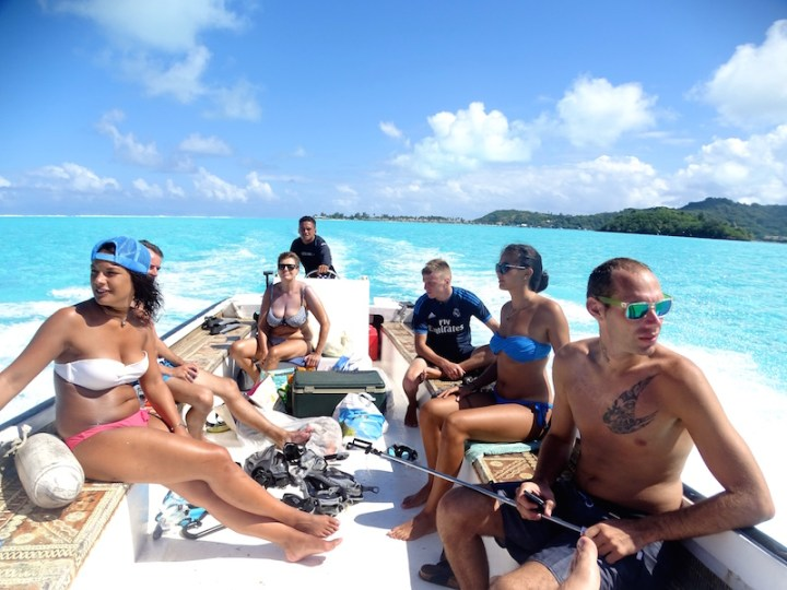 ©playingtheworld-polynesie-borabora-voyage-32
