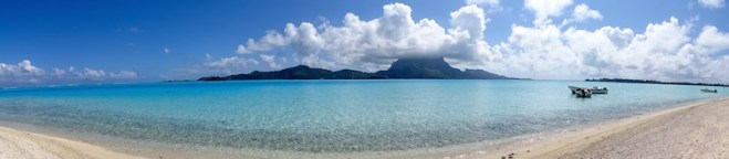 ©playingtheworld-polynesie-borabora-voyage-33