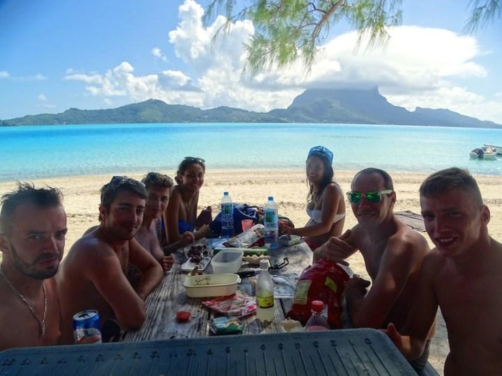 ©playingtheworld-polynesie-borabora-voyage-36