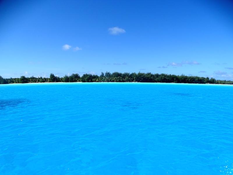 sites de rencontre de l'île Pacifique gratuit culture de datation somalienne