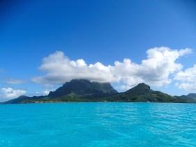 ©playingtheworld-polynesie-borabora-voyage-40