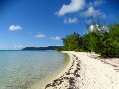 ©playingtheworld-polynesie-borabora-voyage-43