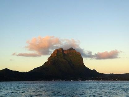©playingtheworld-polynesie-borabora-voyage-45
