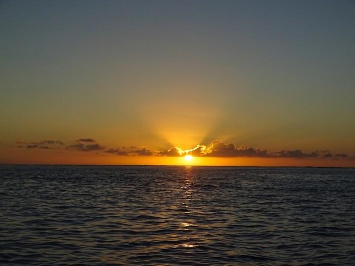 ©playingtheworld-polynesie-borabora-voyage-46