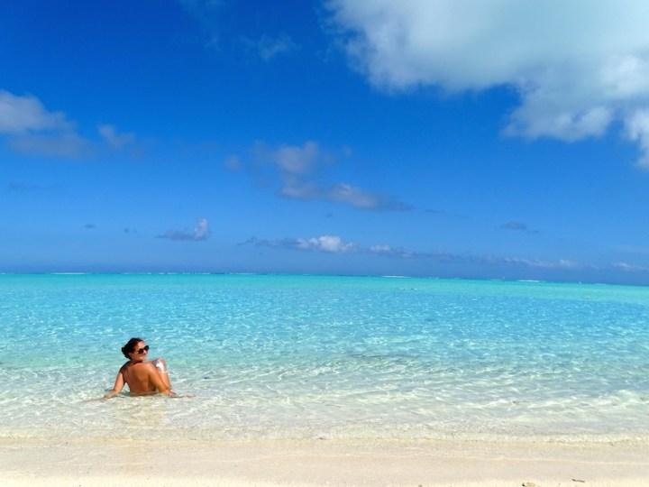 ©playingtheworld-polynesie-borabora-voyage-47