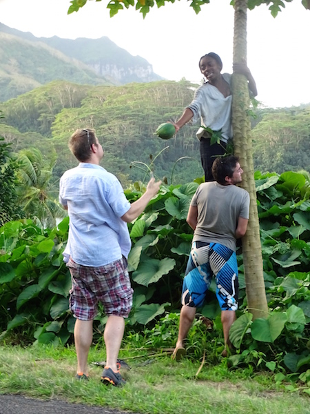 ©playingtheworld-polynesie-huahine-voyage-20
