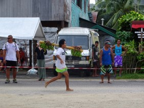©playingtheworld-polynesie-huahine-voyage-27