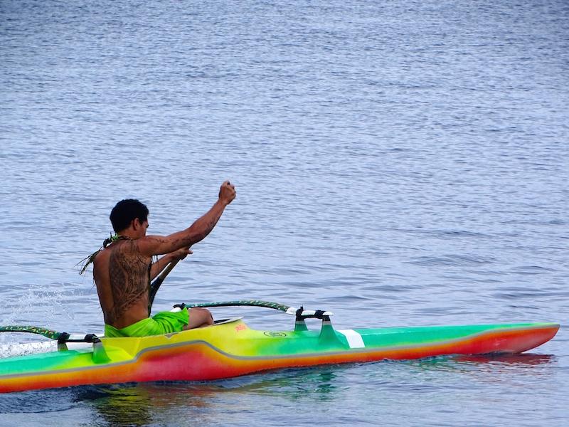 ©playingtheworld-polynesie-huahine-voyage-29