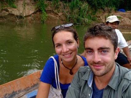 playingtheworld-bolivie-foret-amazonie-selva-rurrenabaque-voyage-58