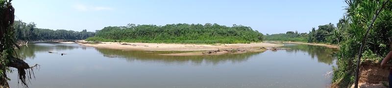 playingtheworld-bolivie-foret-amazonie-selva-rurrenabaque-voyage-9