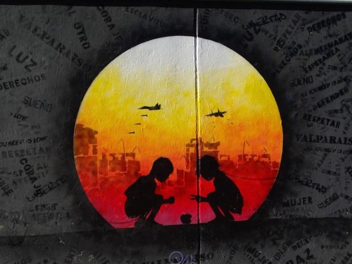 playingtheworld-chili-valparaiso-voyage-10