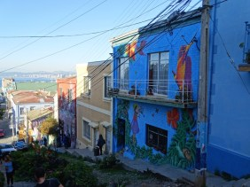 playingtheworld-chili-valparaiso-voyage-11